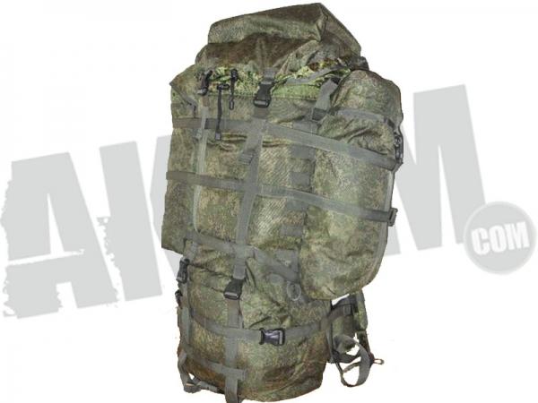 Рюкзак 6б38 обзор рюкзаки которые носит современная молодежь довольно часто бывают ситуации когда